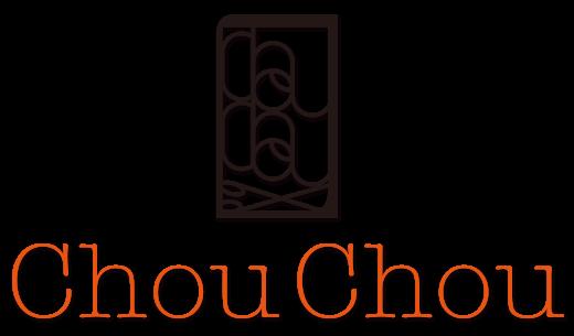 富良野市の理容・美容室 chou chou / シュシュ